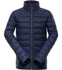Pánska zimná bunda TATAR 2 ALPINE PRO