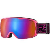 Lyžařské brýle STEALTH RELAX