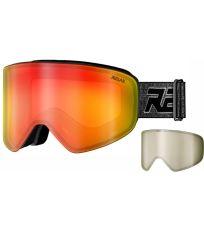 Lyžiarske okuliare X-FIGHTER RELAX