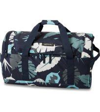 Cestovní taška EQ DUFFLE 50L DAKINE