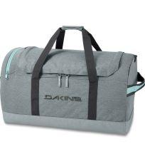 Cestovní taška EQ DUFFLE 70L DAKINE