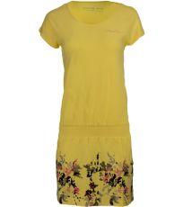 Dámske šaty LALITA ALPINE PRO