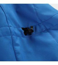 653 - cobalt blue