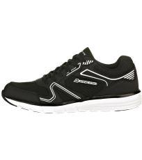 Uni sportovní obuv MAXEWE ALPINE PRO