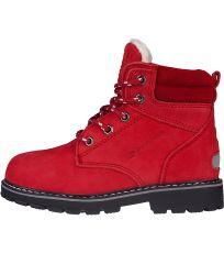 Dětská městská obuv JINNY ALPINE PRO