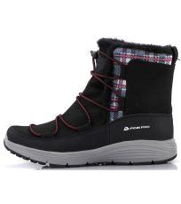 Dámská zimní obuv DARLEEN ALPINE PRO