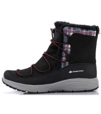 Dámska zimná obuv DARLEEN ALPINE PRO