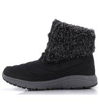 Dámská zimní obuv BRONTE ALPINE PRO