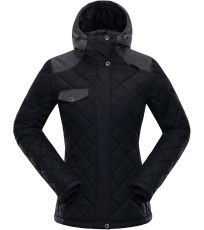 Dámská zimní bunda GABRIELLA ALPINE PRO