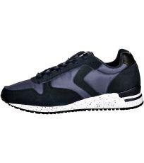 Pánská městská obuv WREN ALPINE PRO