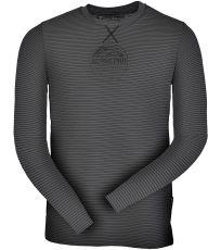 Pánske tričko PERKOS 3 ALPINE PRO