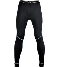 Pánské spodní kalhoty TETHYS ALPINE PRO