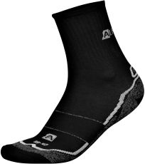 Unisex ponožky JARIX ALPINE PRO