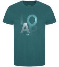Pánske tričko ALF LOAP