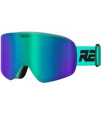 Lyžařské brýle FEELIN RELAX