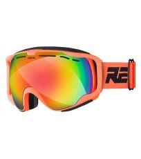 Lyžiarske okuliare HORNET RELAX