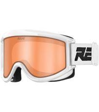 Lyžiarske okuliare BASE RELAX