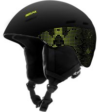 Lyžařská helma PREVAIL RELAX