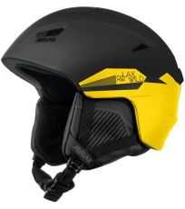 Lyžařská helma WILD RELAX