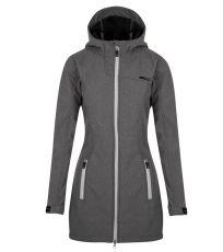 Dámsky softshellový kabát LAPALUPE LOAP