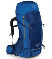 Turistický batoh AETHER AG 70 OSPREY