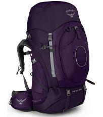Xena 85 II Outdoorový batoh OSPREY