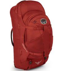 Cestovní taška 2v1 Farpoint 55 OSPREY