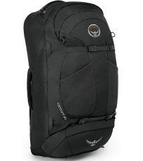 Farpoint 80 Cestovní taška 2v1 OSPREY