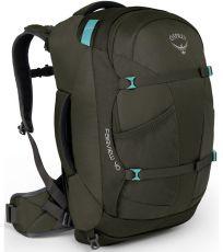 Cestovní taška 2v1 Fairview 40 OSPREY