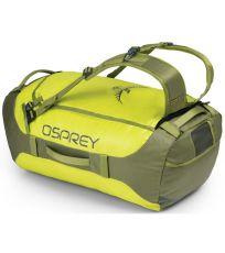 Cestovní taška 2v1 Transporter 65 II OSPREY
