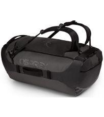 Cestovná taška 2v1 Transporter 95 II OSPREY
