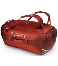 Transporter 95 II Cestovná taška 2v1 OSPREY