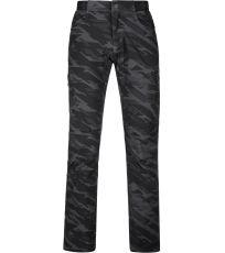 Pánské outdoorové kalhoty MIMICRI-M KILPI
