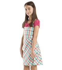 Dětské šaty Ornella ALPINE PRO