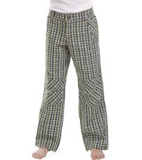 Dětské kalhoty Ottimo ALPINE PRO