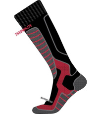 Uni ponožky LIPTO ALPINE PRO