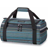 Cestovní taška EQ BAG 23L DAKINE