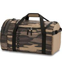 Cestovná taška EQ BAG 31L DAKINE