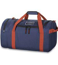 Cestovní taška EQ BAG 51L DAKINE