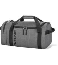 Cestovní taška EQ BAG 74L DAKINE