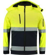 97 - fluorescenční žlutá