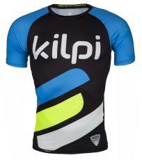 Pánské funkční triko VICTORI-M KILPI