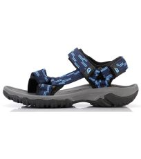 Uni sandály UZUME ALPINE PRO
