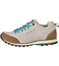 Uni outdoorová obuv CHETAN ALPINE PRO