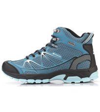 Uni outdoorová obuv LORET ALPINE PRO
