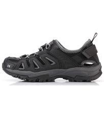 Uni letná obuv BATSU 2 ALPINE PRO