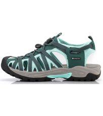 Uni letná obuv LANCASTER 2 ALPINE PRO