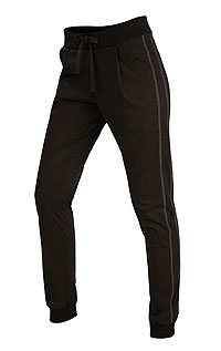 Nohavice dámske dlhé bedrové 5B323901 LITEX