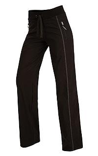 Nohavice dámske dlhé do pasu 5B325901 LITEX