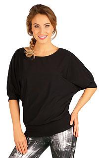 Funkční tričko dámské 5B360901 LITEX